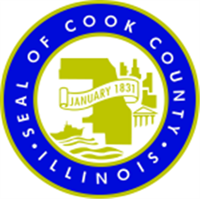 cook county agencies