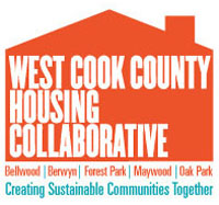 west cook county housing collaborative