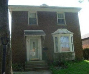 323 frederick bellwood il