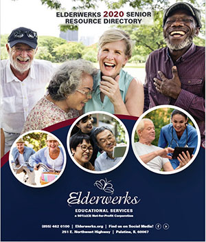 elderwerks-senior-directory